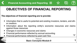 FAR Notes - Wiley CPA Exam Review Focus Notes On-the-Go: Financial Accounting and Reporting screenshot 2