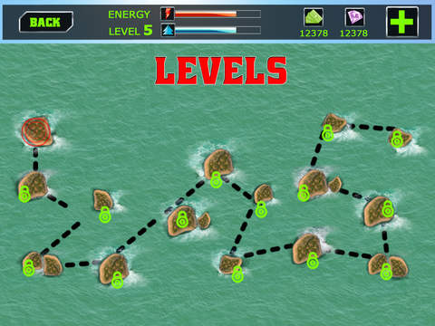 Crocodile Shooter 3D screenshot 9