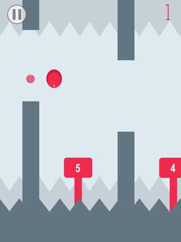 The Bounds screenshot 4