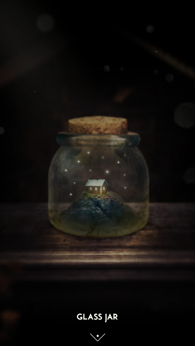 The Sailor's Dream screenshot 2
