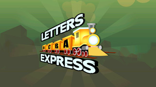 Letters Express screenshot 1