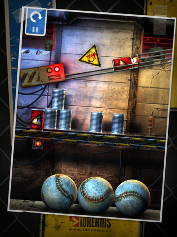 Can Knockdown 3 screenshot 7