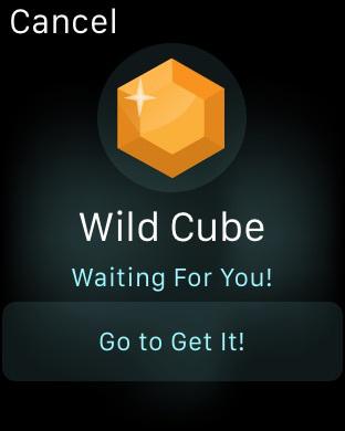 Walkr - A Gamified Fitness App screenshot 9