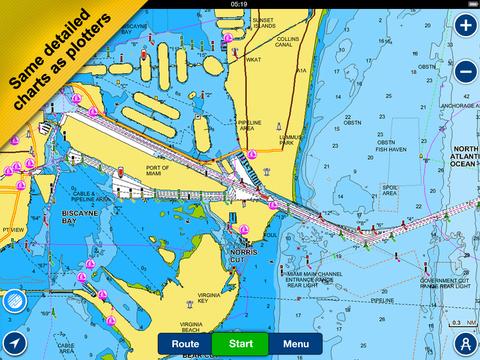 Boating UK&Holland HD screenshot 1