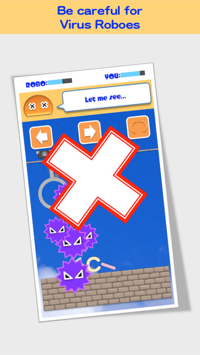 Catch Alphabet FREE screenshot 5