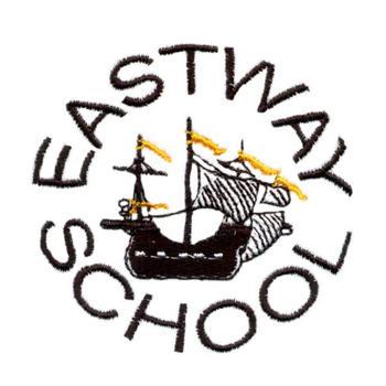 Eastway Primary School