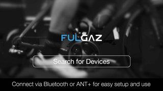 FulGaz Video Cycling App | iPhone & iPad Game Reviews