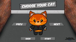 Bestmaths Number Ninja screenshot 3