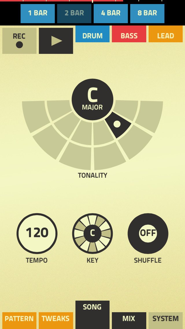 Figure - Make Music & Beats screenshot 4