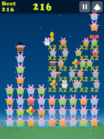 Bunny Popping screenshot 9