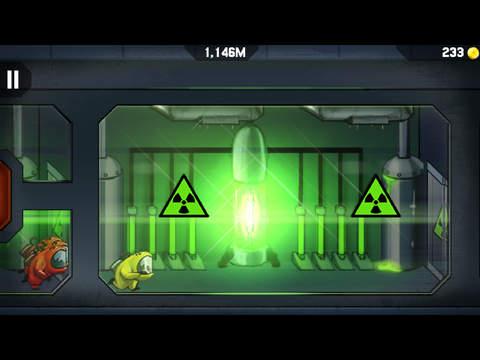 Agent, Run! screenshot 8