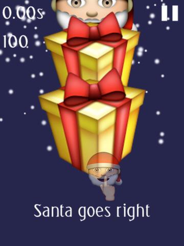 Silly Santa Sort screenshot 7