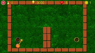 Mega Shooter screenshot 2