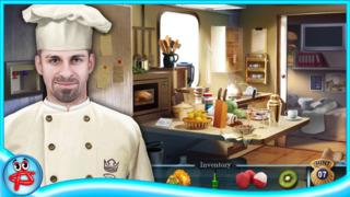Royal Express: Hidden Object Adventure screenshot 5