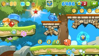 Screenshot 1 of 9