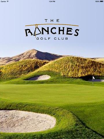 Ranches Golf screenshot 6