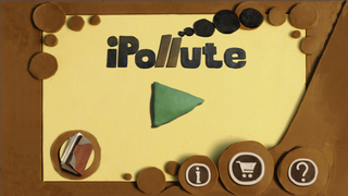 iPollute screenshot 5