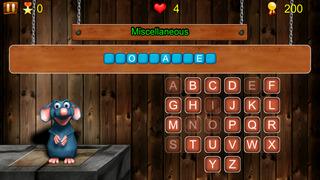 Ratizz screenshot 3