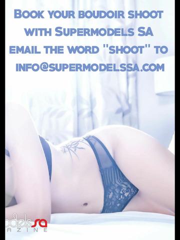 Supermodels SA screenshot 8