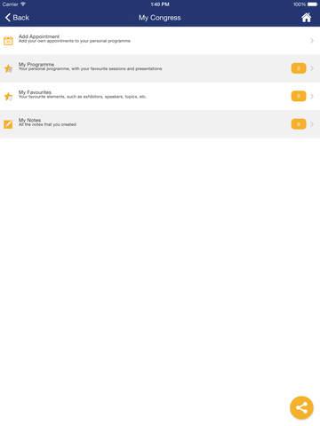 ECSA2015 screenshot 10