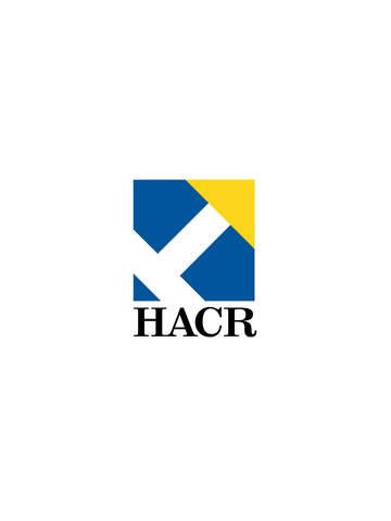 HACR screenshot 3