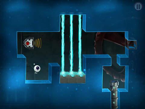 Tetrobot and Co. screenshot 8