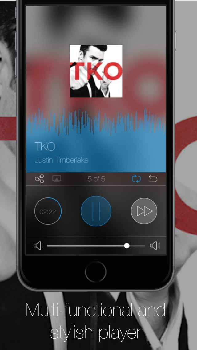 DOWNLOAD MUSIC FREE INITIAL VERSION (Mp3 loader for