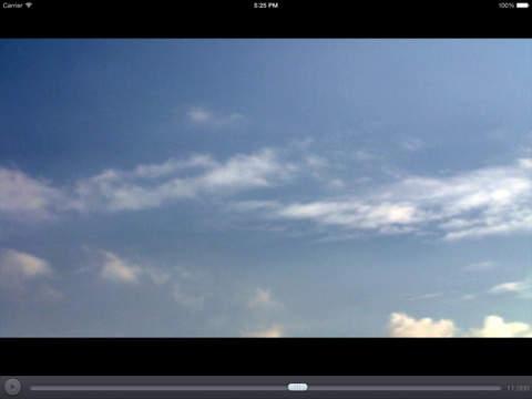 Video Rotate & Flip - HD screenshot 10