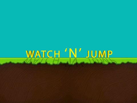 Watch N Jump screenshot 5