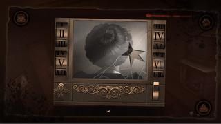 House of Grudge screenshot 3