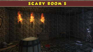Can you escape 3D screenshot 4