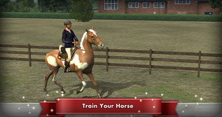 My Horse screenshot 2