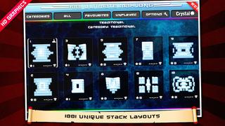 1001 Ultimate Mahjong ™ screenshot 2
