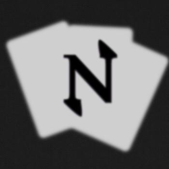 NetRunner Collection Manager & Deckbuilder