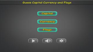 CountryMania screenshot 1