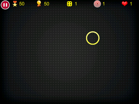 Tap D Bubbles screenshot 5