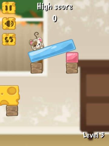 Cheese n. Mouse screenshot 7