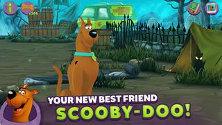 My Friend Scooby-Doo! screenshot 1