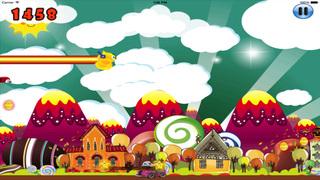 Sensational Chicken Jump Pro screenshot 3