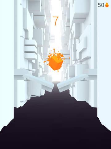 Jelly Jump screenshot 6