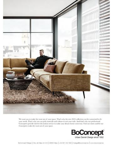 Decor Magazine screenshot 8