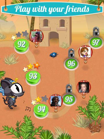 El Diego screenshot 9