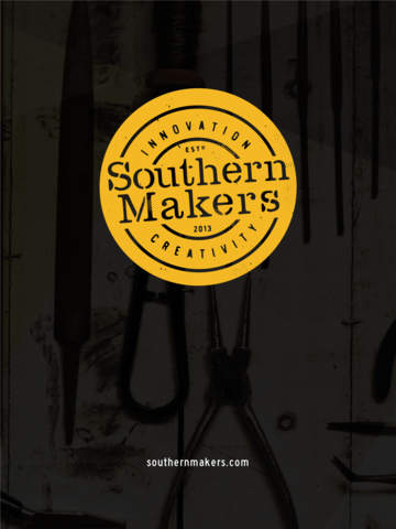Southern Makers screenshot 3