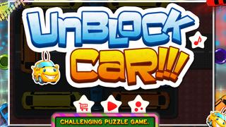 Unblock Car. screenshot 5