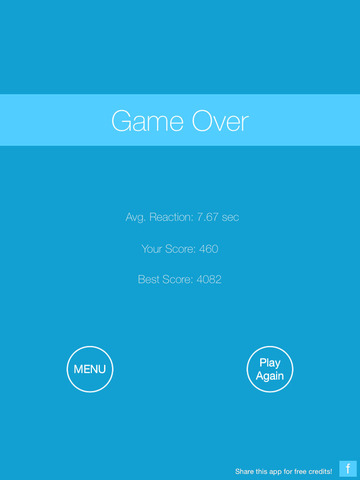 Clever Kids - Brain Training screenshot 5