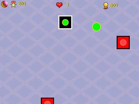 Escape Red screenshot 6