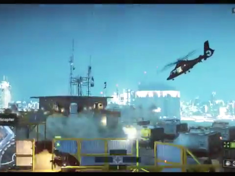Learn To Play - Battlefield 4 Edition screenshot 10