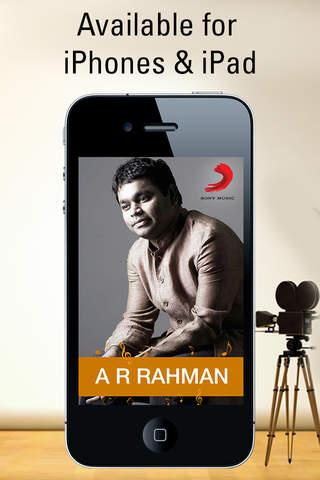 A. R. Rahman Hits - náhled