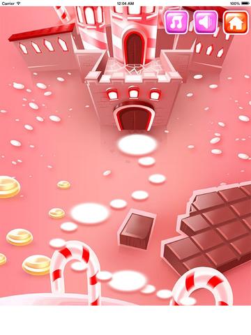 Candy Land Episode Two Free screenshot 6