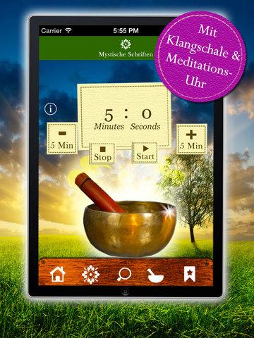 Mystische Schriften des Meister Eckhart - Zeitlose Weisheiten & Predigten screenshot 7